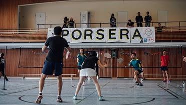 PORSERA_009