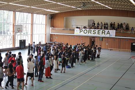 PORSERA_017
