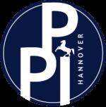 Perhimpunan Pelajar Indonesia di Hannover – Jerman