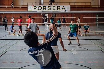 PORSERA_008