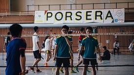PORSERA_015