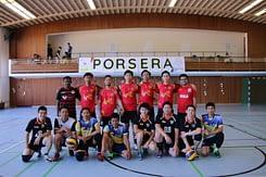 PORSERA_177