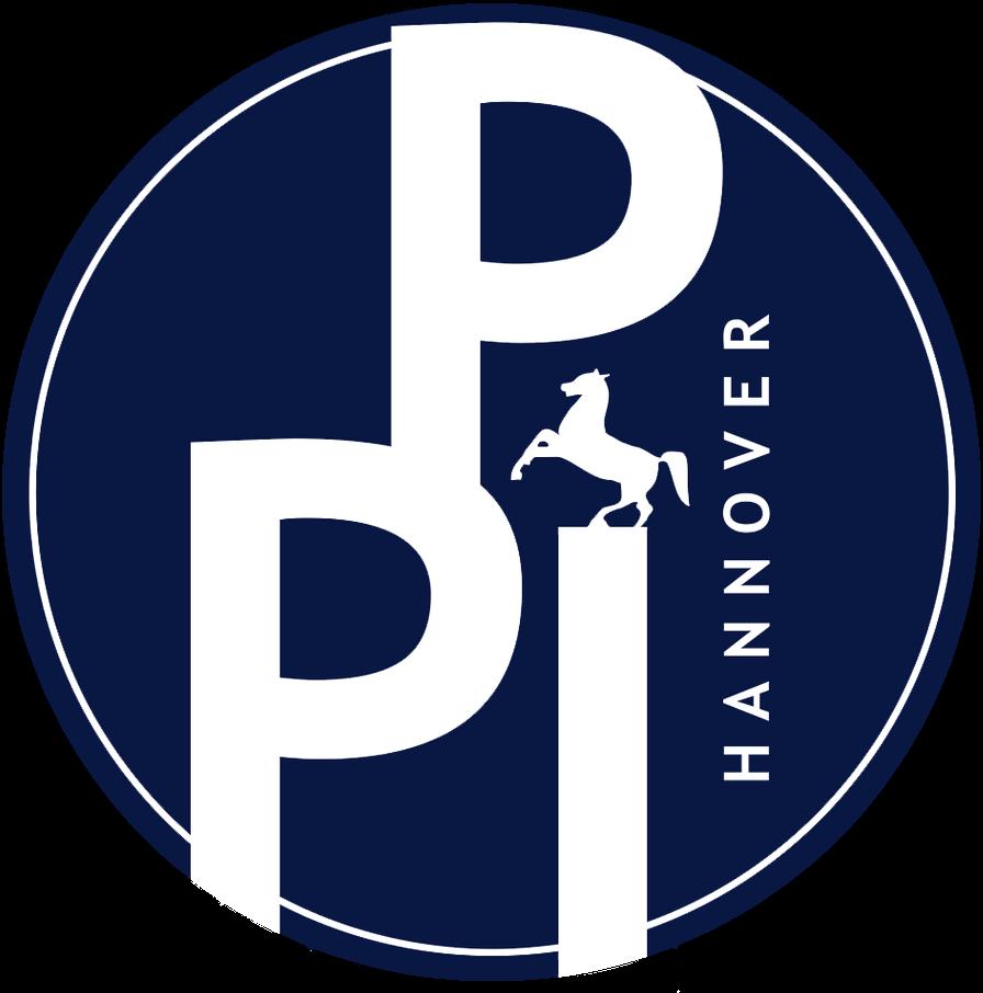 Perhimpunan Pelajar Indonesia di Hannover - Jerman